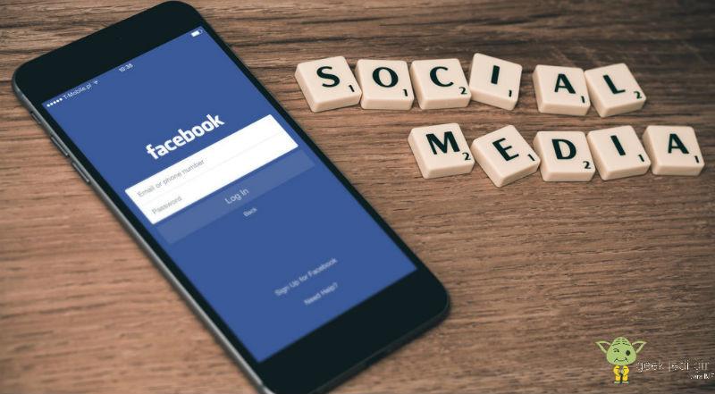 facebook Cómo detectar noticias falsas de Facebook