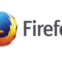 firefox-200x200 Todo sobre el nuevo Firefox