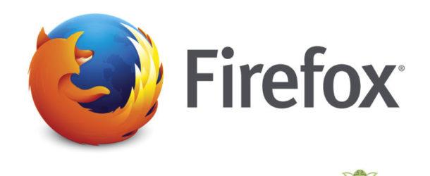 firefox-610x250 Todo sobre el nuevo Firefox