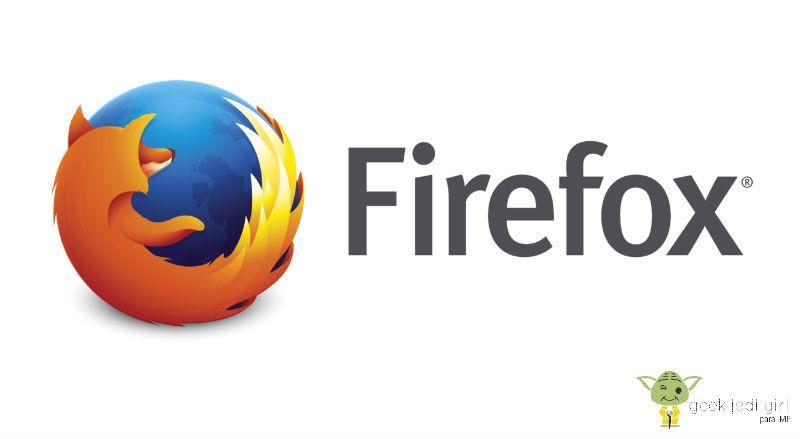 firefox Todo sobre el nuevo Firefox