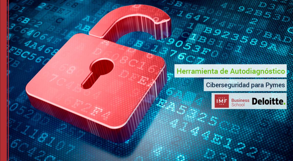 herramienta-ciberseguridad-pymes Nueva herramienta de autodiagnóstico en Ciberseguridad para Pymes