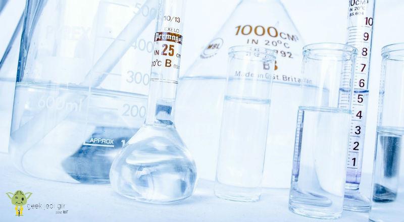 nanobots Nanobots para curar el cáncer
