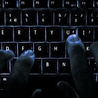 películas-hackers-200x200 Las 10 mejores películas para Hackers