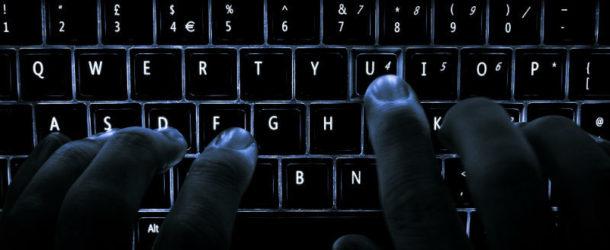 películas-hackers-610x250 Las 10 mejores películas para Hackers