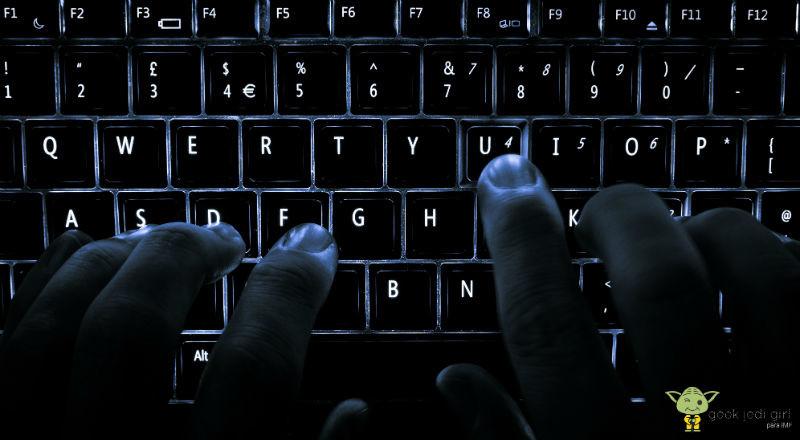 películas-hackers Las 10 mejores películas para Hackers
