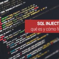 sql-injection-200x200 SQL injection: qué es y cómo funciona
