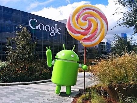 apps-ano-android 2017: las 10 apps del año para Google Android