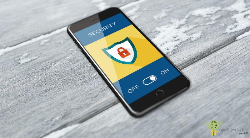 apps-ciberseguridad Apps gratuitas de ciberseguridad