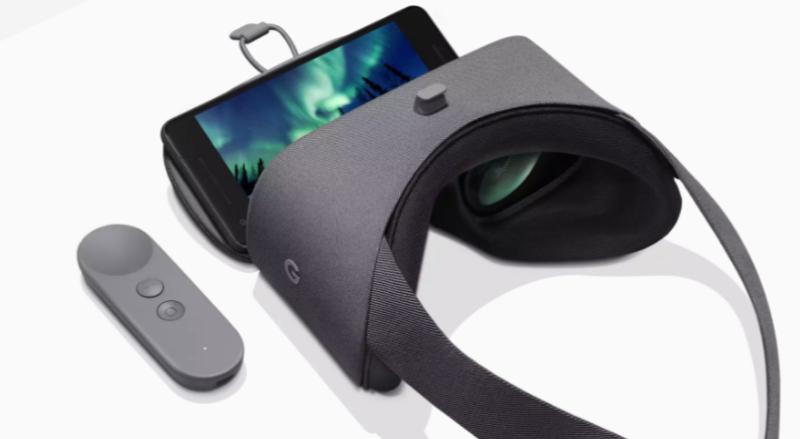 gafas Regalos tecnológicos más allá de los smartphones