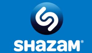 google-300x173 Shazam y otras apps de música imprescindibles