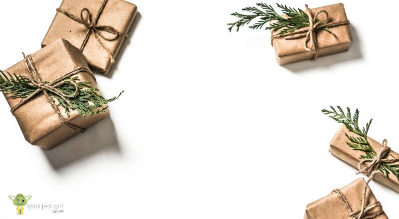 regalos-tecnologicos Regalos tecnológicos más allá de los smartphones
