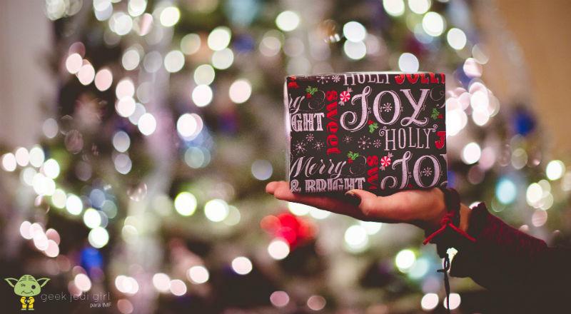 smartphone-navidad Los 5 smartphones para regalar esta Navidad