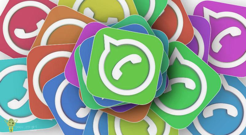 whatsapp Estos son los móviles en los que no se podrá utilizar WhatsApp