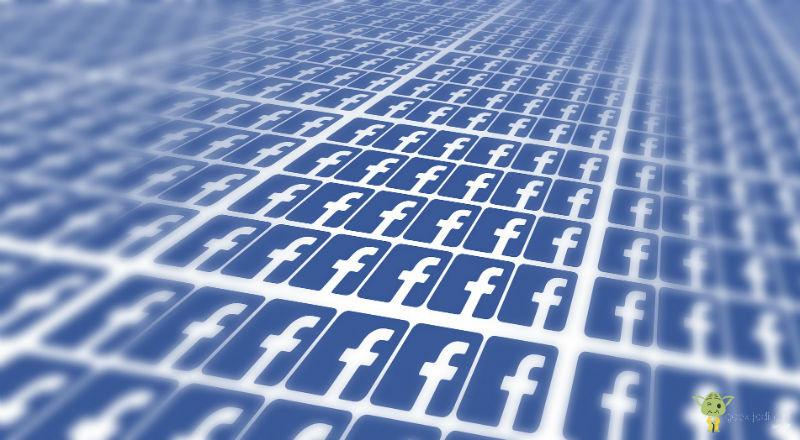 Facebook-pages Facebook cambia su algoritmo: priorizará lo personal frente a las noticias