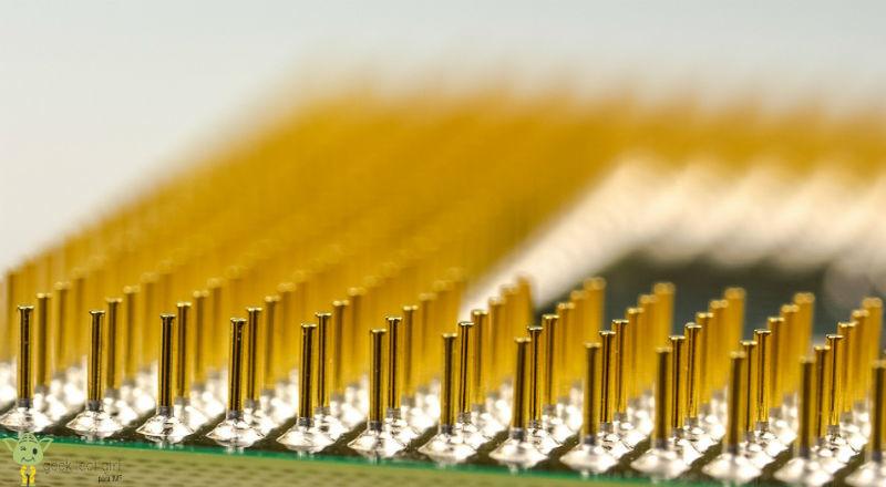 empresas-microprocesadores ¿Cuáles son las principales empresas de microprocesadores?