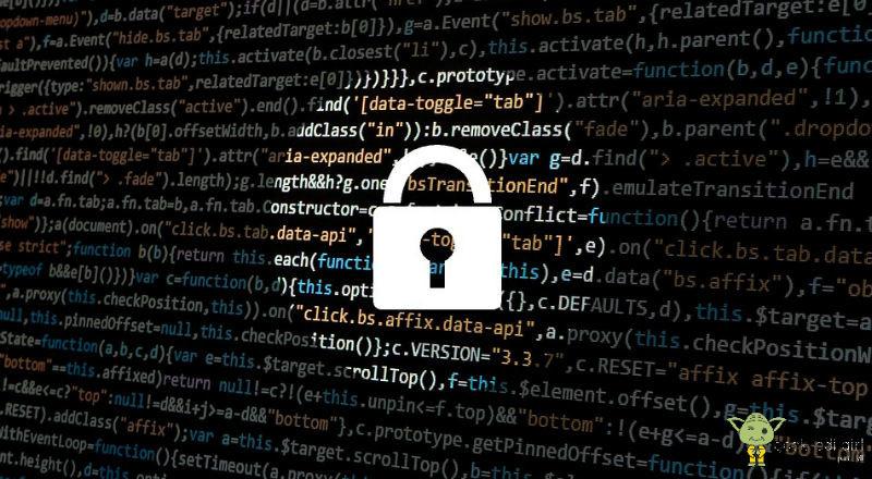 fallo-seguridad España, el país europeo donde más robos de identidad se producen