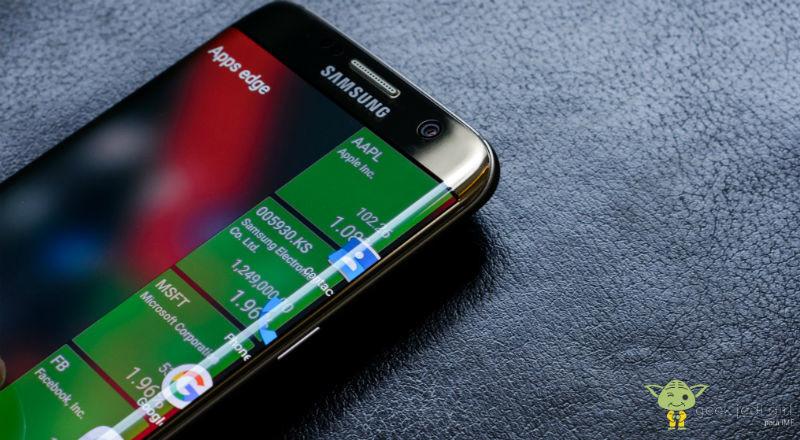 pantalla-enrrollable-samsung La pantalla enrollable, la última novedad de Samsung