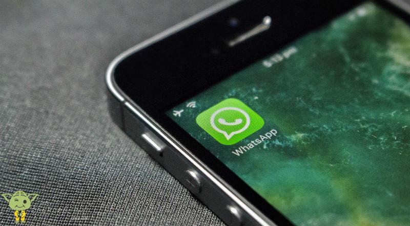 whatsapp-business Whatsapp Business: el nuevo lanzamiento de la aplicación móvil