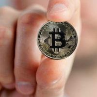 Coinbase-200x200 Coinbase: el monedero digital de las criptomonedas