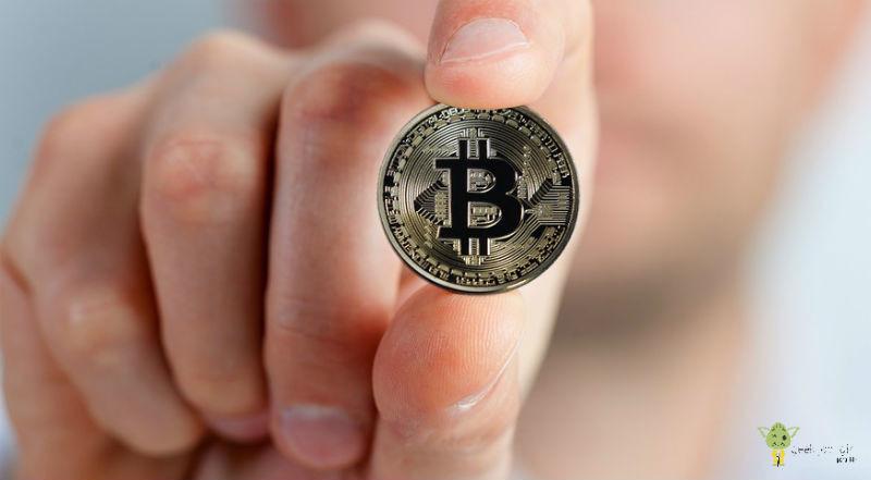 Coinbase Coinbase: el monedero digital de las criptomonedas