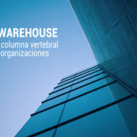 data-warehouse-columna-organizaciones-200x200 Data Warehouse, la nueva columna vertebral de las organizaciones