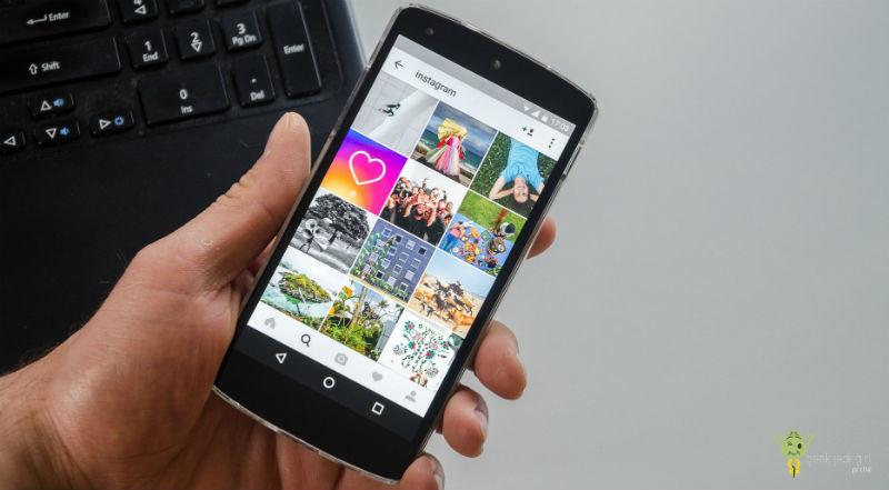 trucos-Instagram Los 10 mejores trucos para tu Instagram personal