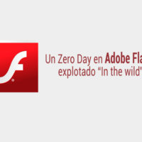 "zero-day-adobe-flash-200x200 Un Zero Day en Adobe Flash, explotado ""In the wild"""