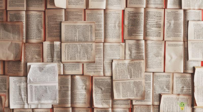 Google-Academico Google Académico (Scholar): qué es y qué nos ofrece
