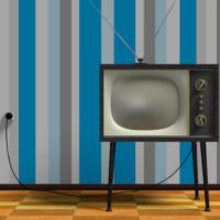 aplicaciones-Smart-TV-200x200 Las mejores aplicaciones para Smart TV