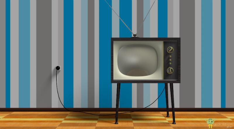 aplicaciones-Smart-TV Las mejores aplicaciones para Smart TV