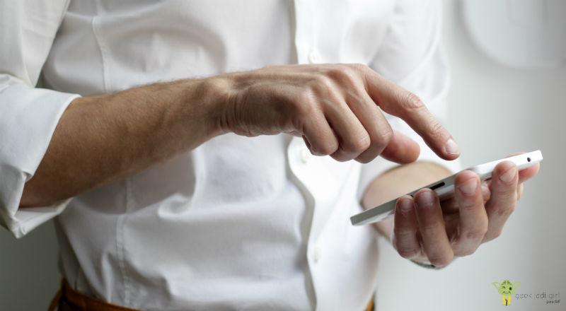 app-para-hacer-la-declaracion-de-la-renta Todo sobre la app para hacer la declaración de la renta