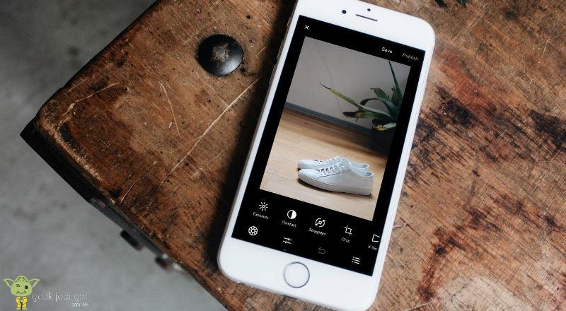 apps-y-webs-comprar-zapatos Las mejores apps y webs para comprar zapatos