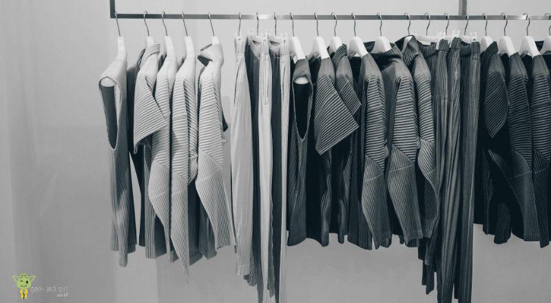 chicfy Chicfy y otras apps en las que vender la ropa que ya no usas