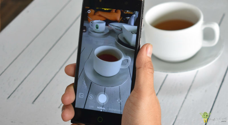 editar-imagenes-Android 6 trucos para editar imágenes en Android