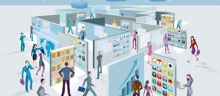 imagen1 IoT: los nuevos riesgos de ciberseguridad y privacidad