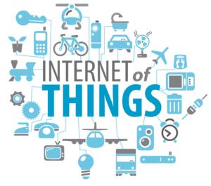 imagen2-300x265 IoT: los nuevos riesgos de ciberseguridad y privacidad