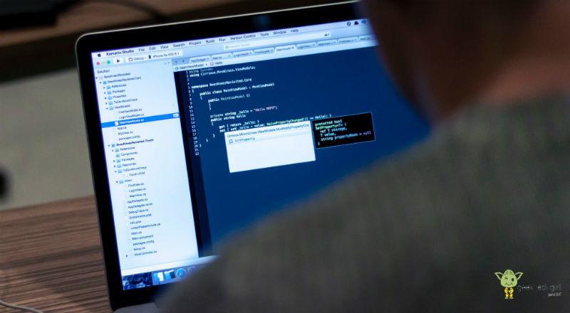 ley-de-proteccion-de-datos Todo sobre la nueva ley de protección de datos