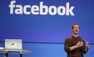privacidad-Facebook-310x189 Inicio