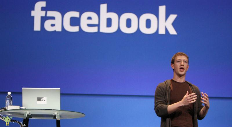privacidad-Facebook Qué hacer ante el escándalo por la privacidad en Facebook