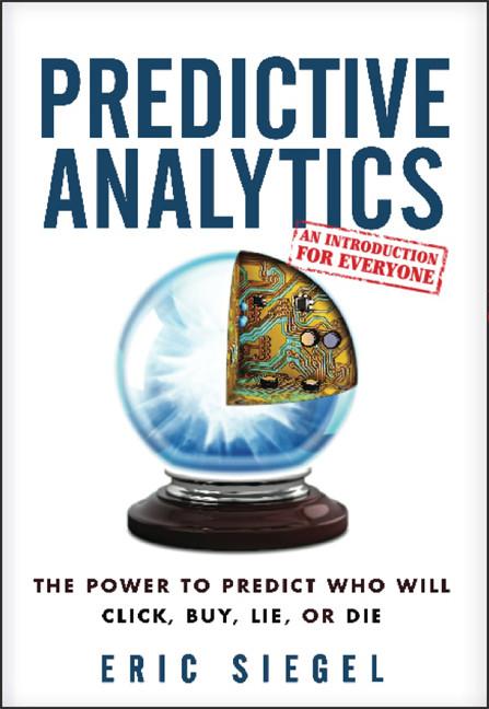 1ok 5 libros esenciales sobre machine learning