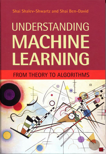 2ok 5 libros esenciales sobre machine learning