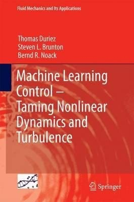 5 libros esenciales sobre machine learning