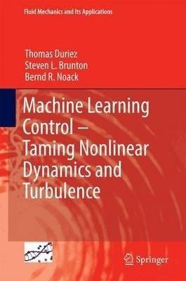 3ok 5 libros esenciales sobre machine learning