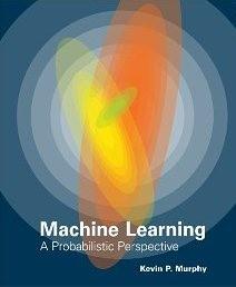 4ok 5 libros esenciales sobre machine learning
