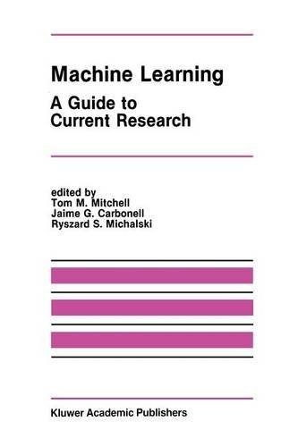 5ok 5 libros esenciales sobre machine learning