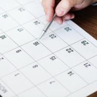Google-Calendar-200x200 Google Calendar: cómo aprovecharlo al máximo