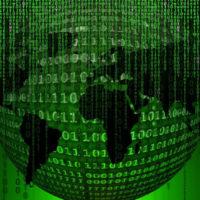 adware-200x200 Qué es el adware y cómo podemos protegernos de él
