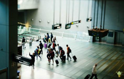 apps-para-viajar-en-avion-473x300 Inicio
