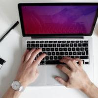archivos-grandes-200x200 Las 10 mejores herramientas para enviar archivos grandes
