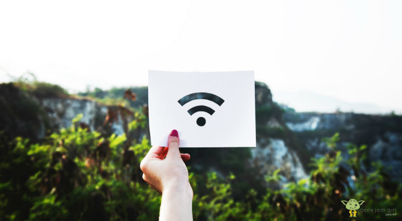 clave-del-wifi-en-Windows-10 Cómo ver la clave del wifi en Windows 10